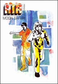 air_moon_safari