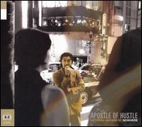 apostle_of_hustle
