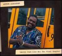 arthur_alexander_lonely_just_like_me