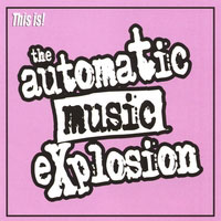 automatic_music_explosion