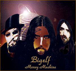 bigelf_money_machine