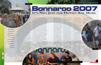 bonnaroo_2007_reprint