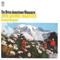 brian_jonestown_massacre_satanic_majesties_second_request