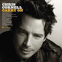 chris_cornell_album