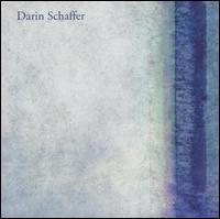darin_schaffer