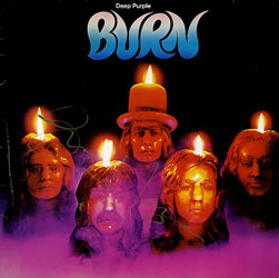 deep_purple_burn