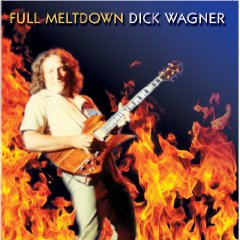 http://www.musoscribe.com/images/dick_wagner_full_meltdown.jpg