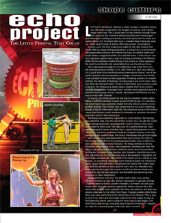 echo_project_reprint