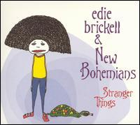 edie_brickell