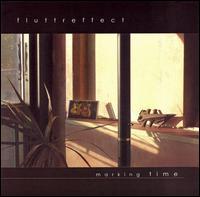 fluttr_effect