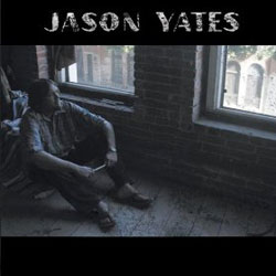 Jason Yates