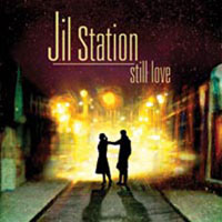 jillstation_stilllove