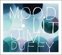 Jim Duffy - Mood Lit