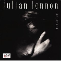 Julian Lennon- Mr. Jordan