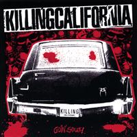 killing_california