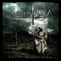 Knight Area - Realm of Shadows