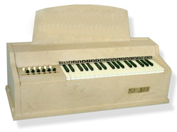 Magnus Chord Organ. This is -- in many ways -- the thing that started me