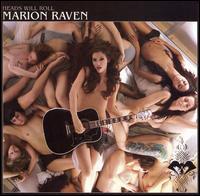 marion_raven