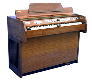 mellotron_mk_ii