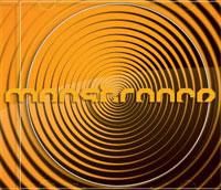 monstrance_cd