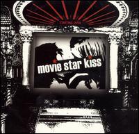 movie_star_kiss