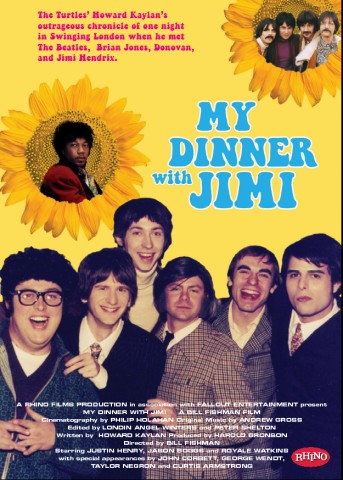 my_dinner_with_jimi_dvdbox