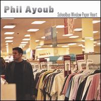 phil_ayoub