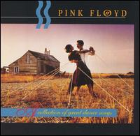 pink_floyd_a_collection_of_great_dance_songs
