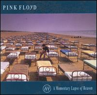 pink_floyd_a_momentary_lapse_of_reason