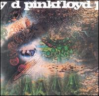 pink_floyd_a_saucerful_of_secrets