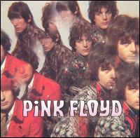 pink_floyd_piper_at_the_gates_of_dawn