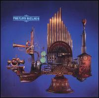 pink_floyd_relics