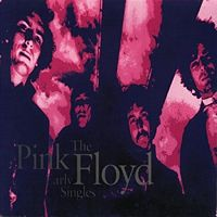 pink_floyd_the_early_singles