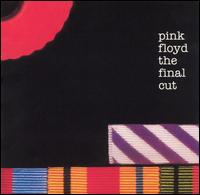 pink_floyd_the_final_cut