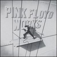 pink_floyd_works