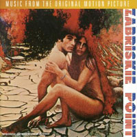 pink_floyd_zabriskie_point