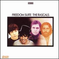 rascals_freedom_suite