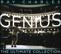 Genius: The Ultimate Ray Charles Collection