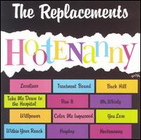 replacements_hootenanny