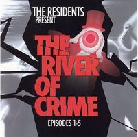residents_river_of_crime