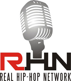 Real Hip-Hop Network