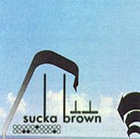 suckabrown2