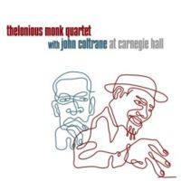 thelonious_monk_john_coltrane_carnegie_hall