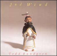todd_2nd_wind