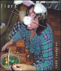 todd_liars