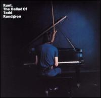 todd_the_ballad_of_todd_rundgren