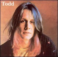 todd_todd
