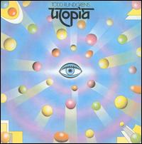 todd_utopia1