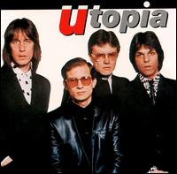 todd_utopia2