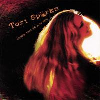 tori_sparks